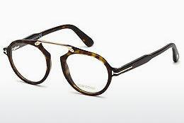 Designerglasögon Tom Ford FT5494 052