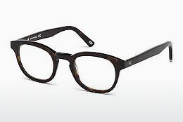 Designerglasögon Web Eyewear WE5203 052 - Brun, Dark, Havana