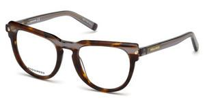 Dsquared DQ5251 056
