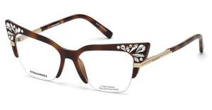 Dsquared DQ5255 053