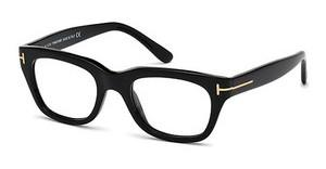 Tom Ford FT5178 001