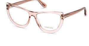 Tom Ford FT5519 072