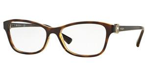 Vogue VO5002B W656 DARK HAVANA