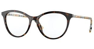 Burberry BE2325 3903 DARK HAVANA