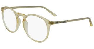 Calvin Klein CK19517 740 CRYSTAL PALE YELLOW
