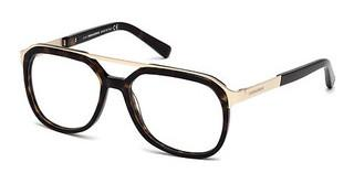 Dsquared DQ5190 052