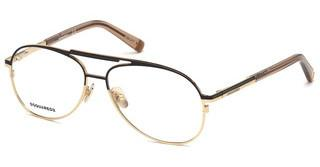 Dsquared DQ5239 038