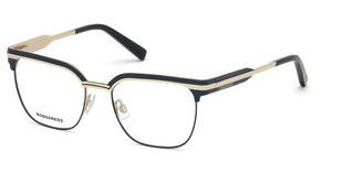 Dsquared DQ5240 092