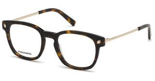 Dsquared DQ5270 055