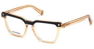 Dsquared DQ5271 074
