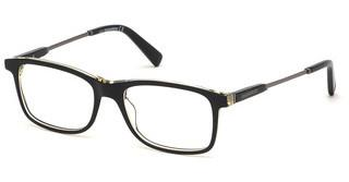 Dsquared DQ5278 041 gelb
