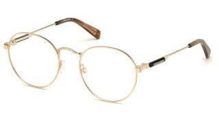 Dsquared DQ5283 032 gold