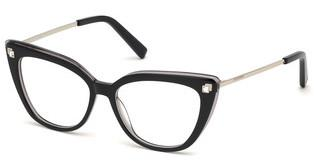 Dsquared DQ5289 020 grau