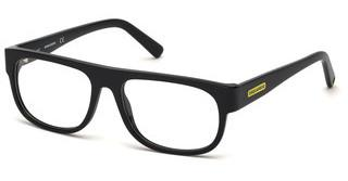 Dsquared DQ5295 001