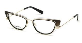 Dsquared DQ5303 001