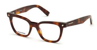 Dsquared DQ5307 052