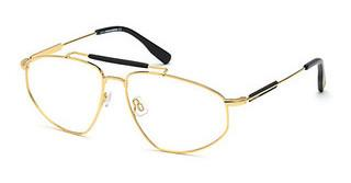Dsquared DQ5330 030