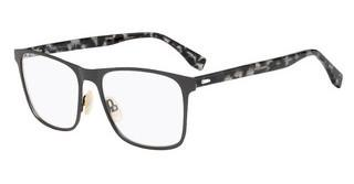 Fendi FF M0010 4IN