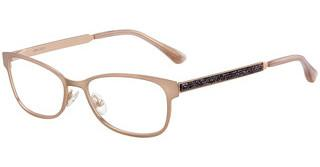 Jimmy Choo JC203 07E