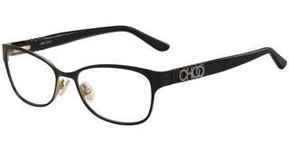 Jimmy Choo JC243 807