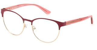 Juicy Couture JU 203/G 8CQ
