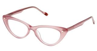 Le Specs HEART ON LSO1926507