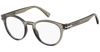Marc Jacobs MARC 226 R6S GREYBLCK