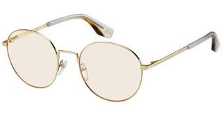 Marc Jacobs MARC 272 J5G GOLD