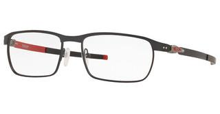 Oakley OX3184 318411 SATIN LIGHT STEEL