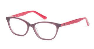 Pepe Jeans 3370 C2