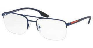 Prada Sport PS 51MV TFY1O1