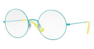 Ray-Ban RX6392 2942 LIGHT BLUE