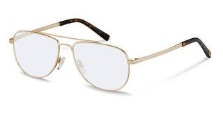 Rocco by Rodenstock RR213 B