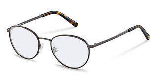 Rocco by Rodenstock RR217 C