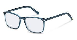 Rocco by Rodenstock RR448 C blue layered