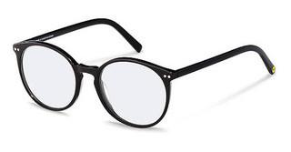 Rocco by Rodenstock RR451 A black