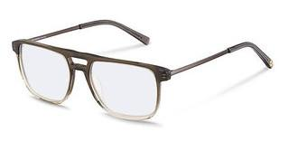 Rocco by Rodenstock RR460 B