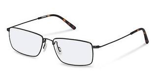 Rodenstock R2618 A