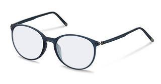 Rodenstock R7045 A