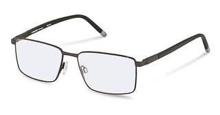 Rodenstock R7047 A