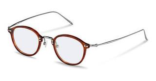 Rodenstock R7059 D light havana
