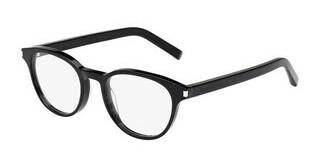 Saint Laurent CLASSIC 10 005 BLACK