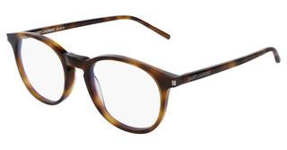 Saint Laurent SL 106 009 HAVANA