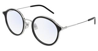 Saint Laurent SL 234/F 002