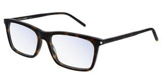 Saint Laurent SL 296 002