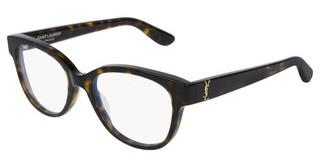 Saint Laurent SL M27 008