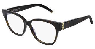 Saint Laurent SL M33 004