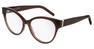 Saint Laurent SL M34 007