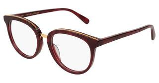 Stella McCartney SC0132O 003 HAVANA