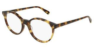 Stella McCartney SC0143O 002 HAVANA